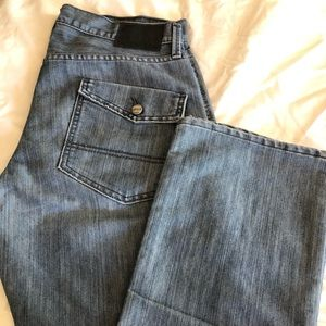 Denizen from Levi's Men's Jeans sz 36W 34L